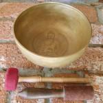 Rare & Exotic Tibetan Bowls