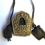 Rare Tibetan Collectibles