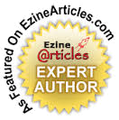 Expert Ezine Author