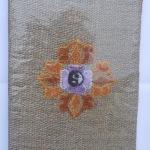 Vajra Dorje Hemp Journal